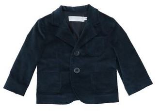 Romeo Gigli Suit jacket