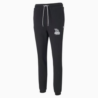 Puma x MR DOODLE Women's Sweatpants