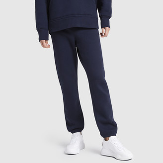 Stateside Heavy Fleece Sweatpant - X-Small