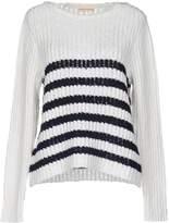 Rebecca Taylor Sweaters - Item 39727981