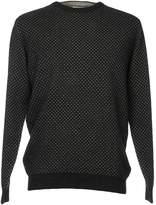 Hartford Sweaters