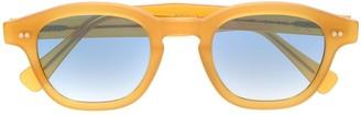 Epos Bronte sunglasses
