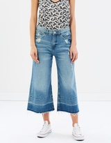 Mng Rouge Jeans