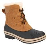 Portland Boot Company Duck Boots (Women's)
