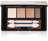 DHC Perfect Eye Shadow Palette