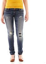 Arizona Premium Super Skinny Jeans