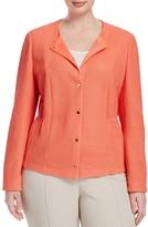 Basler Plus Tweed Jacket