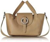 Meli-Melo Women's Thr03113 Leather Handbag