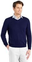 J.Mclaughlin Milton Sweater