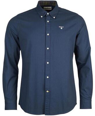 Polo Ralph Lauren Logo Long Sleeve Shirt
