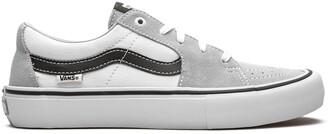 Vans Sk8-Low Pro sneakers