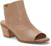 Lucky Brand Baaka Shield Sandal