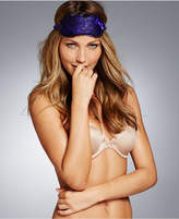 L'Agent by Agent Provocateur Anetta Eyemask L117-90