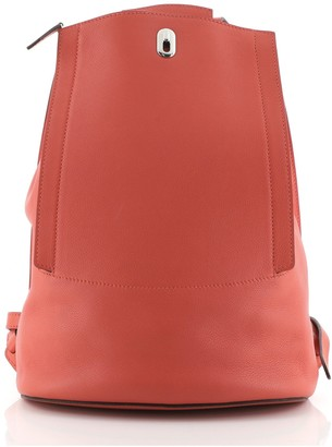 Hermes GR24 Backpack Evercolor
