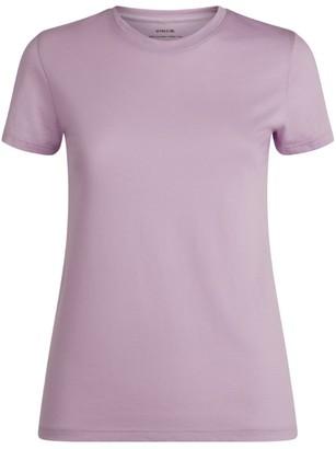 Vince Essential Pima Cotton T-Shirt