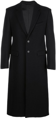Wardrobe NYC Release 01 coat