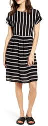 ce9f0b23f Noisy May Women's Clothes - ShopStyle