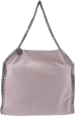 Stella McCartney small 'Falabella' tote bag