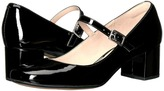 Clarks Chinaberry Pop Women's Shoes