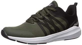 Avia Men's Avi-Split Sneaker