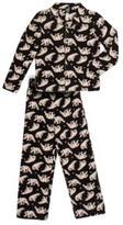 jellifish Boy's 2-Piece Pyjama Set