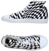 Gareth Pugh High-tops & sneakers