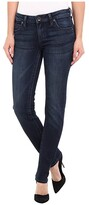 KUT from the Kloth Stevie Straight Leg in Breezy (Breezy) Women's Jeans