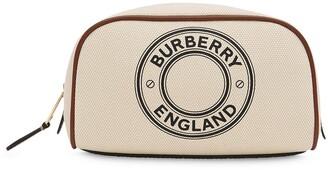 Burberry Small Logo Case
