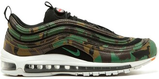 Nike Air Max 97 Premium QS sneakers