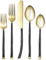 Cambridge Silversmiths Indira by Anya 5 Piece Place Setting