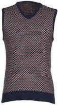 Scaglione Sweaters - Item 39717095