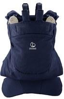 Stokke Infant Mycarrier Front/back Baby Carrier