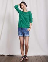 Boden Ava Sweater