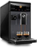 Saeco Automatic Espresso Machine GranBaristo
