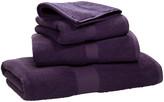 Ralph Lauren Home Avenue Towel