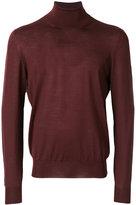 Fay turtleneck sweater