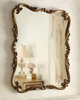 "Mirror Image ""Chippendale"" Mirror"