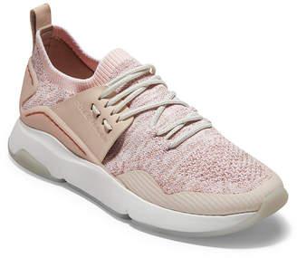 Cole Haan Women Zerogrand All Day Trainer Sneakers