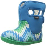 Bogs Toddler Classic Native Winter Snow Boot