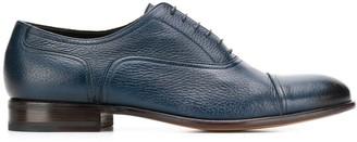 Moreschi Allacciata Nice shoes