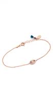 Shashi Evil Eye Bracelet