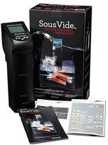 Sur La Table SousVide Sous Vide ProfessionalTM Creative Series Immersion Circulator