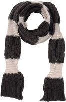 Adele Fado Oblong scarves