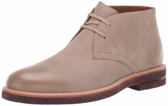 Donald J Pliner Beige Men's Shoes