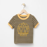Roots Toddler Max Ringer Top