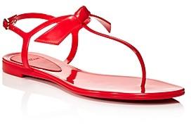 Alexandre Birman Women's Clarita Strappy Sandals