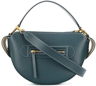Wandler large Yara handbag