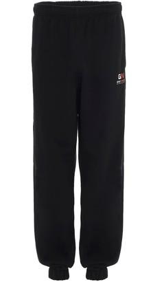 Balenciaga gym Wear Sweatpants