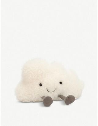 Jellycat Amuseable Cloud soft toy 29cm