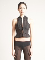 Women's Vial Vest